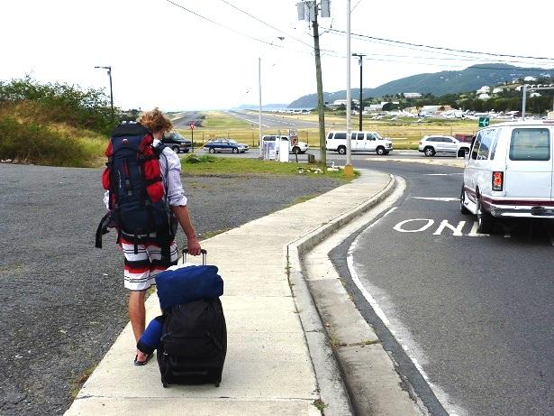 Backpacking-Rucksack-c-Anja-Knorr-cc-Lizenz1