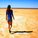 Frau-alleine-reisen-c-Anja-Knorr
