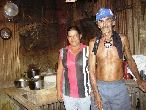 Freiwilligendienst Costa Rica (c) Anja Knorr