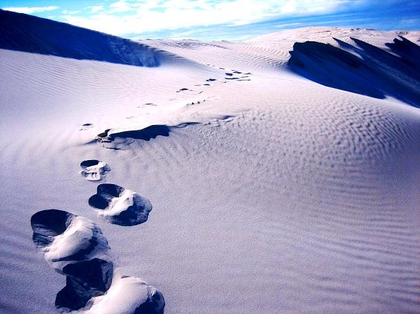 Wüste-Sanddünec-Anja-Knorr