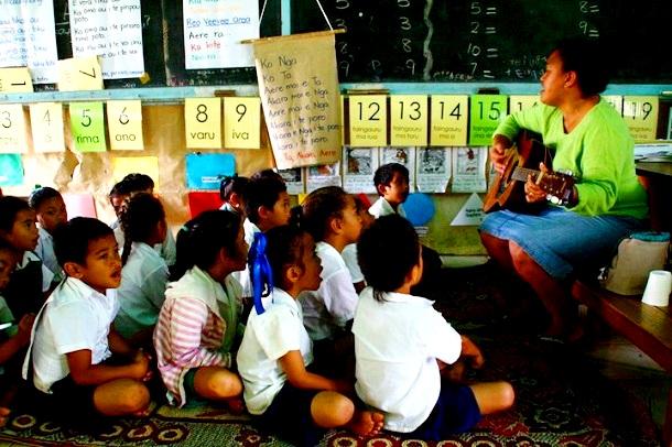 Kinder-Unterricht-c-Anja-Knorr