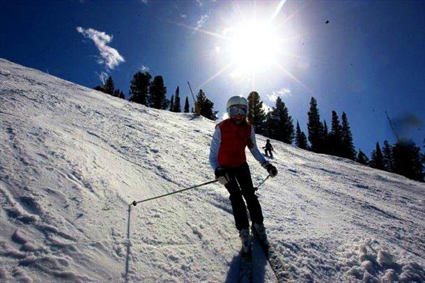 Skifahren-c-Anja-Knorr1