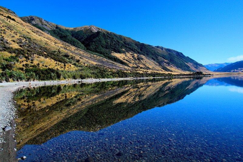 Neuseeland (c) Anja Knorr