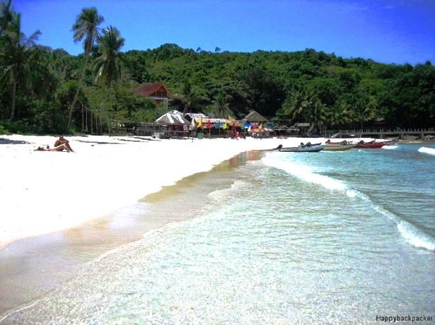 Malaysia-Pulau-Perhentian-c-Anja-Knorr1