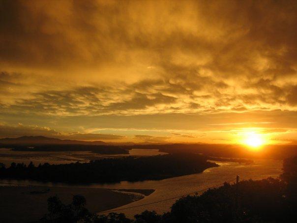 Nambucca Heads NSW Australien (c) Anja Knorr
