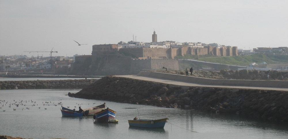 Sale Rabatt Marokko (c) Anja Knorr