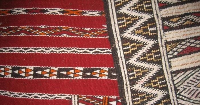 Teppich-Marokko-c-Anja-Knorr
