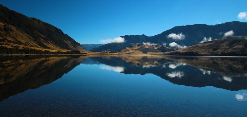 Neuseeland (c) Kristin Pietack