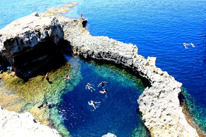 Malta-Blue-Hole-c-Anja-Knorr