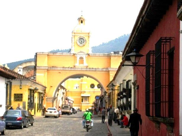 Antigua-Guatemala-c-Anja-Knorr
