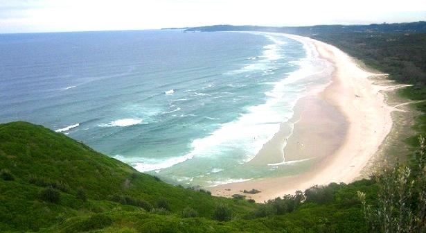 Byron-Bay-Australien-c-Anja-Knorr