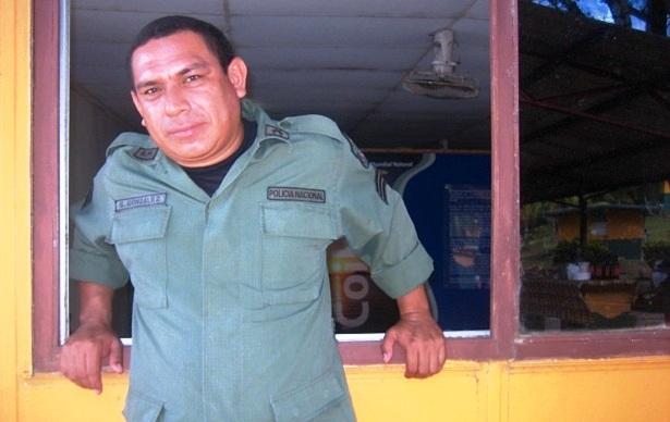 Ranger-Panama-c-Anja-Knorr