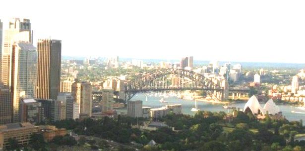 Sydney-Australien-c-Anja-Knorr
