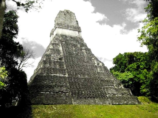 Tikal-Guatemala-c-Anja-Knorr