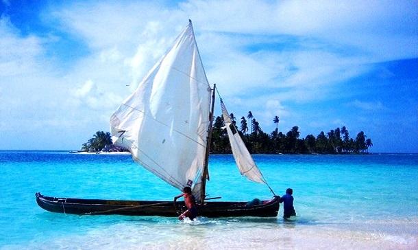 Backpacking Panama-c-Anja-Knorr