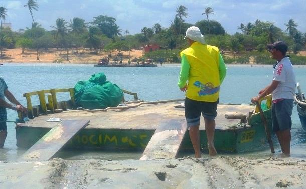 Fähre-Brasilien-c-Anja-Knorr