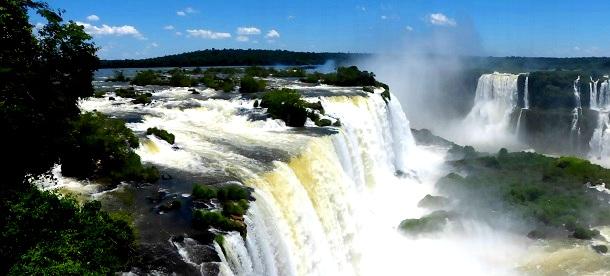 Iguacu Brasilien (c) Anja Knorr (2)