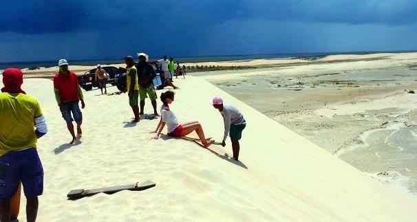 Sanddünen-Brasilien-c-Anja-Knorr