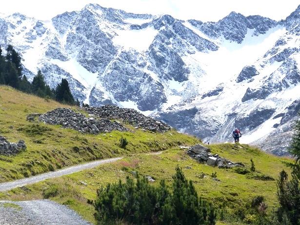 Valle delle mine MTB (c) Anja Knorr