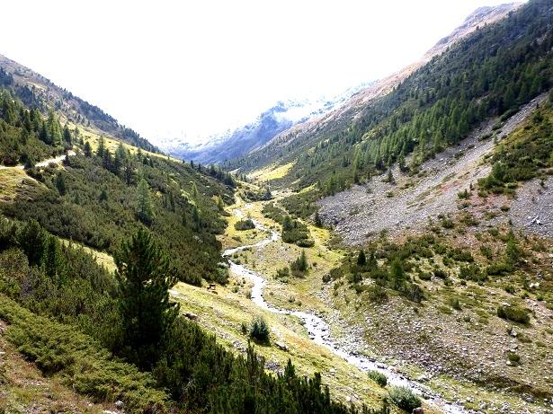 Valle delle mine (c) Anja Knorr